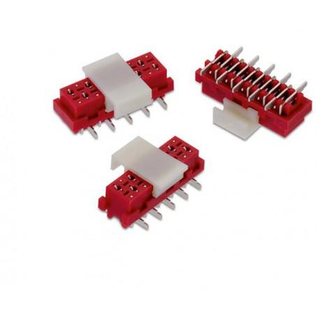 Wurth Electronics 690367281276