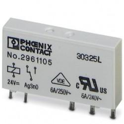 Phoenix Contact 2961121