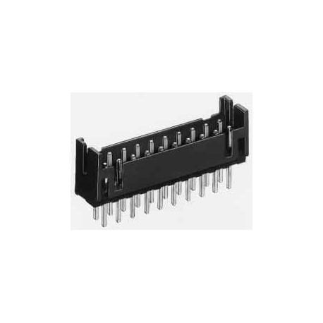 Hirose Electric DF11-30DP-2DSA(24)