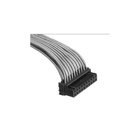 Hirose Electric DF11-6DS-2R26(05)