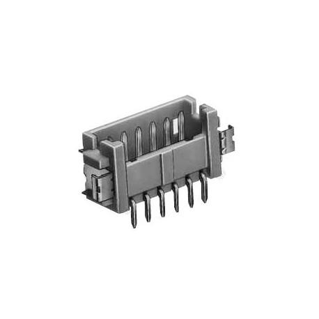 Hirose Electric DF13-10P-1.25H(50)