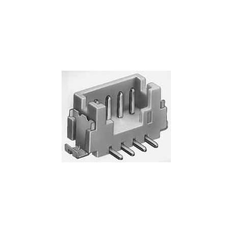 Hirose Electric DF13-12P-1.25V(20)