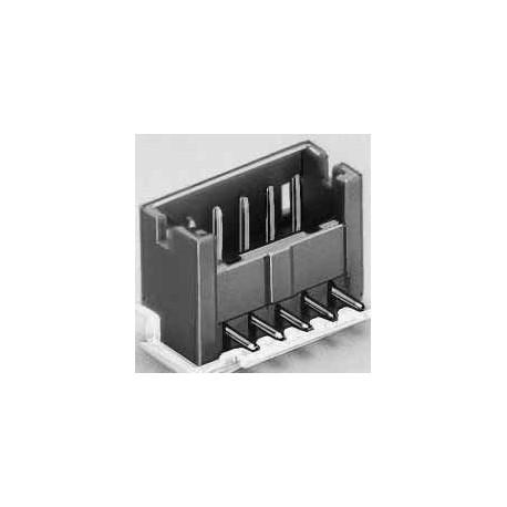 Hirose Electric DF13-4P-1.25DS(50)