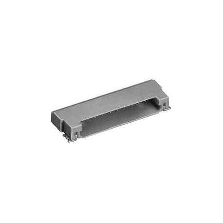 Hirose Electric DF14-15P-1.25H(56)