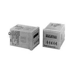 TE Connectivity CNT-35-26