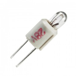NKK Switches AT607-28V-RO