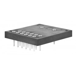 NKK Switches AT9704-065E