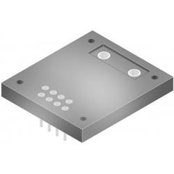 NKK Switches AT9704-085L