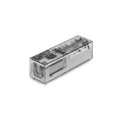 TE Connectivity V23050-A1110-A533