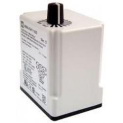 Schneider Electric 9050JCK27V20