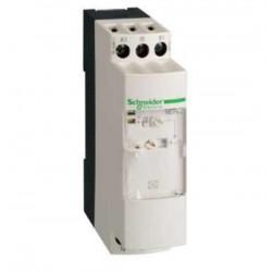 Schneider Electric RE7TL11BU