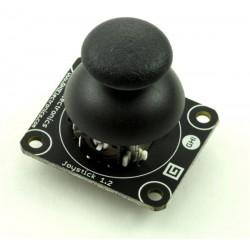 GHI Electronics JYSTK-GM-299