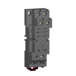 Schneider Electric RPZF2