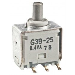 NKK Switches G3B25AP