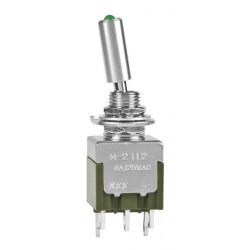 NKK Switches M2112TFW01