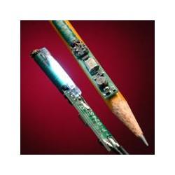 JKL Components BXA-12664-6M