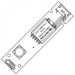 TDK CXA-L0505-NJL