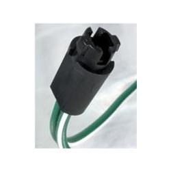 JKL Components 2967-6G