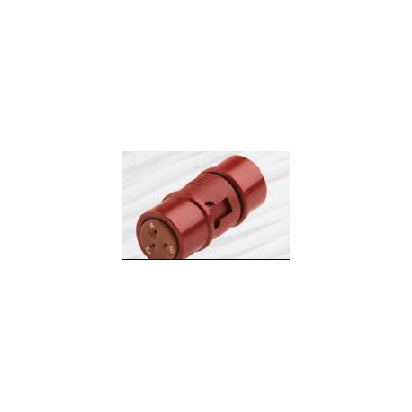 Amphenol SJS816100