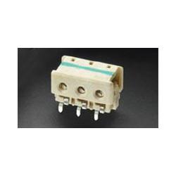 TE Connectivity 2-2106489-2