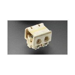 TE Connectivity 2106003-4