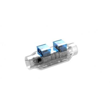 TE Connectivity 293545-2
