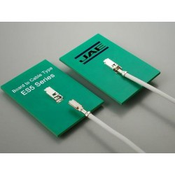 JAE Electronics ES5P09K5F1