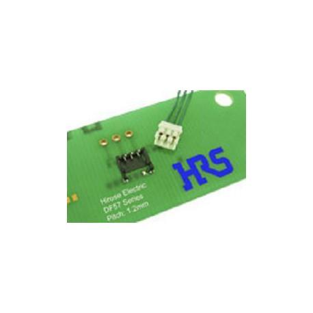 Hirose Electric DF57-2830SCF