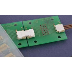 Hirose Electric DF59-4S-2V(51)