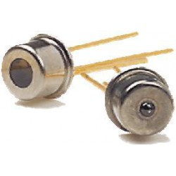 TT Electronics OPV314