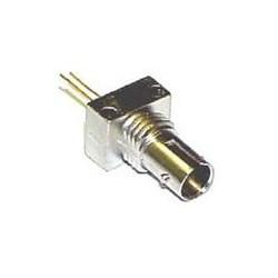TT Electronics OPV315YAT