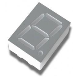 Avago Technologies HDSP-513E