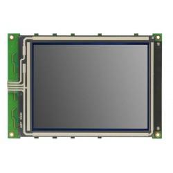 Amulet Technologies MK-AOB3202405B