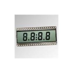 Lumex LCD-S401C52TR-49