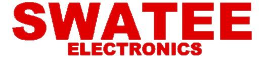 SWATEE ELECTRONICS